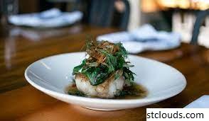 10 Restoran Terbaik Di Seattle, Washington